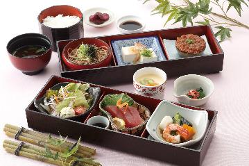 和食処祭 image