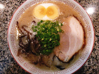 だるま大使2号店(ダルマタイシニゴウテン) - 高崎 - 群馬県(ラーメン・つけ麺)-gooグルメ&料理