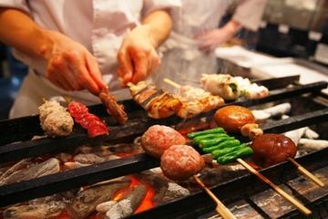 青森 千串屋本舗(アオモリセンクシヤホンポ) - 青森 - 青森県(その他(和食),居酒屋,鶏料理・焼き鳥)-gooグルメ&料理