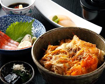 料理茶屋 魚志楼 image