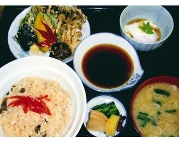 銚子屋食堂 image