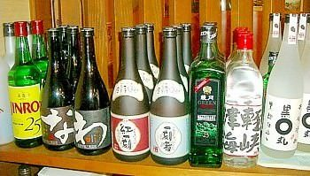 津軽衆 image