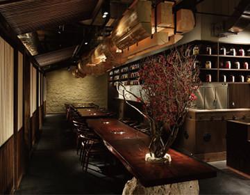 焼肉トラジ 麻布十番店(ヤキニクトラジ アザブジュウバンテン) - 麻布十番 - 東京都(韓国料理,焼肉)-gooグルメ&料理