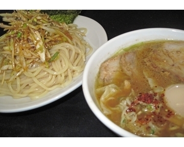 福寅(フクトラ) - 和光/朝霞/富士見 - 埼玉県(ラーメン・つけ麺)-gooグルメ&料理