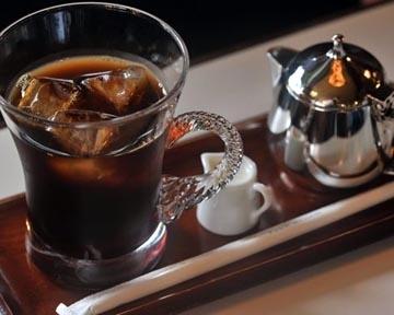 茶房クレイン