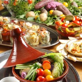 デニス アメリカン グリル(デニスアメリカングリル) - 深川 - 東京都(ハンバーグ・ステーキ)-gooグルメ&料理