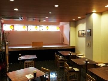 落語喫茶―古々粋亭(ラクゴキッサココイキテイ) - 奈良市 - 奈良県(喫茶店・軽食,その他)-gooグルメ&料理