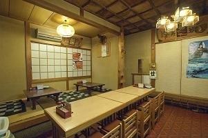 まつ善寿司 image