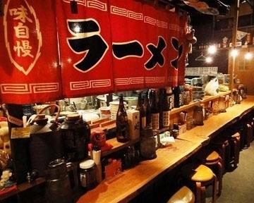 御めん屋(ゴメンヤ) - 岐阜 - 岐阜県(ラーメン・つけ麺)-gooグルメ&料理