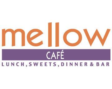 mellow cafe image