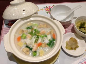 チャイニーズレストラン 美麗華 image