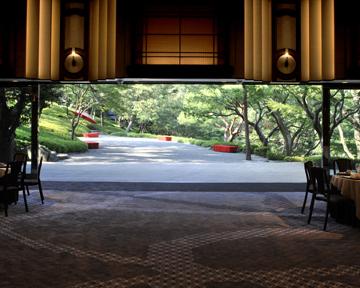 八芳園 -Banquet- image