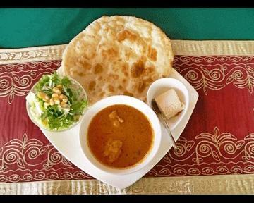 本場インド料理の店 KABAB'S image