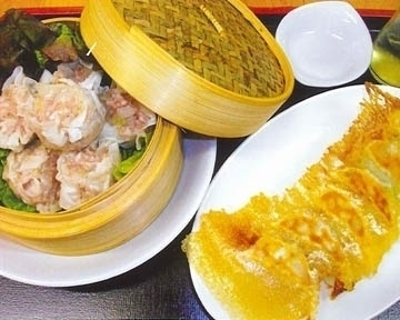 珍満 浪館店(チンマン ナミダテテン) - 青森 - 青森県(ラーメン・つけ麺)-gooグルメ&料理