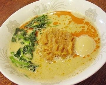吉宗(ヨシムネ) - 小山/佐野/足利 - 栃木県(ラーメン・つけ麺)-gooグルメ&料理