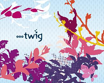 twig(ツウィッグ) - 高槻/茨木/摂津 - 大阪府(バー・バル,その他(お酒))-gooグルメ&料理