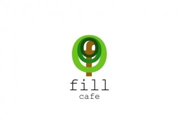 fill cafe