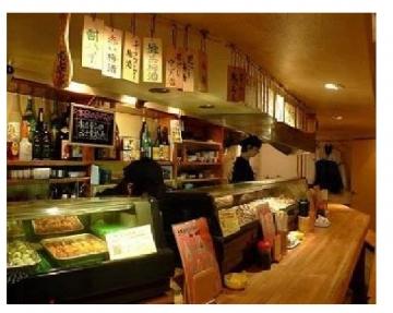 宴会亭 堺町店(エンカイテイ サカイマチテン) - 小倉北区 - 福岡県(鶏料理・焼き鳥)-gooグルメ&料理