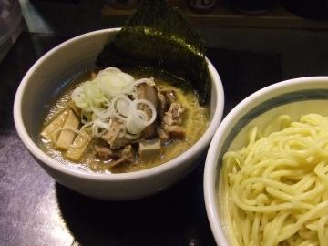 天空(テンクウ) - 田町/三田 - 東京都(ラーメン・つけ麺)-gooグルメ&料理
