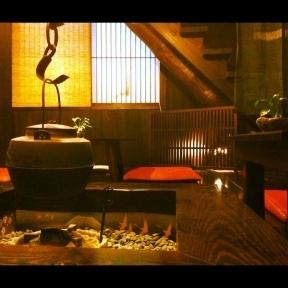 genpoan(玄保庵)(ゲンポアン) - 東濃 - 岐阜県(定食・食堂)-gooグルメ&料理