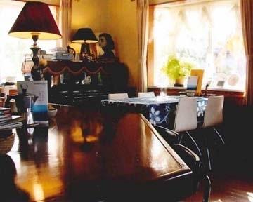 マルグッタ51番地(マルグッタゴジュウイチバンチ) - 新潟/新津 - 新潟県(喫茶店・軽食,定食・食堂,パスタ・ピザ)-gooグルメ&料理
