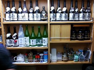 瓢庵(ヒョウアン) - 仙台市周辺 - 宮城県(和食全般)-gooグルメ&料理