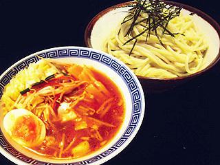 大勝軒牛久店(タイシヨウケンウシクテン) - 取手/つくば - 茨城県(ラーメン・つけ麺)-gooグルメ&料理