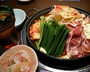 Dining カラオケ ユニゾン