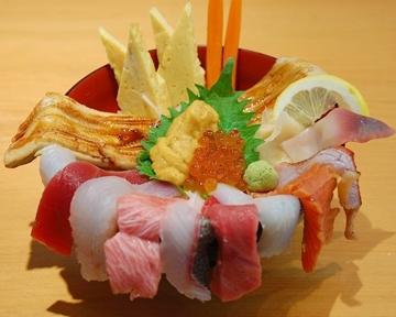 だるま寿司 image