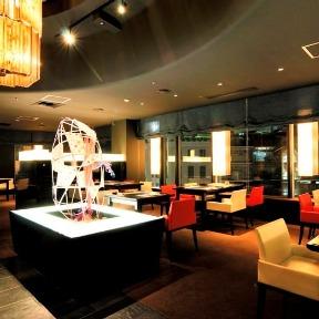和 Dining ほたる HOTEL ICHIEI image