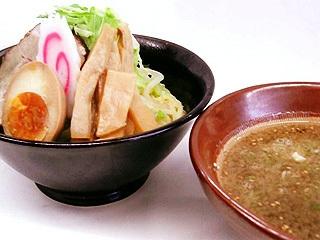 うまいもん処 地雷や(ウマイモンドコロジライヤ) - 八日市場 - 千葉県(ラーメン・つけ麺)-gooグルメ&料理