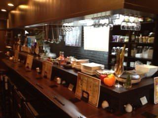 楽美酒(ラビッシュ) - 仙台市周辺 - 宮城県(和食全般,バー・バル)-gooグルメ&料理