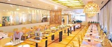 カフェレストラン セーヌ・ド・パリ image