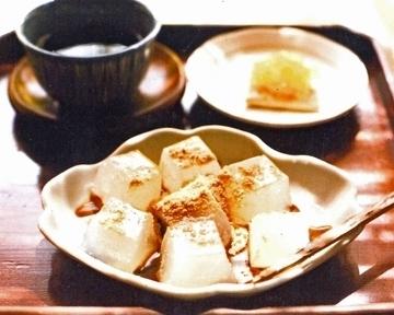 花錦 image