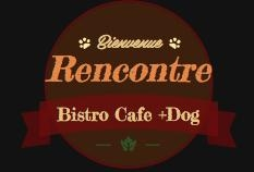 Rencontre(ランコントル) - 泉北 - 大阪府(カフェ,創作料理(洋食))-gooグルメ&料理