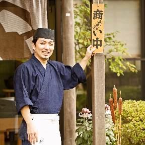蕎麦 宮川 image