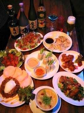 アジアンレストラン&バー ガネーシャ image