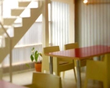 CAFE&IZAKAYA 凛 image