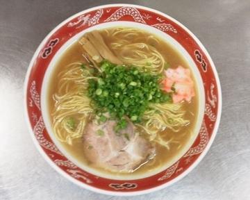 和歌山っ子(ワカヤマッコ) - 前橋/伊勢崎 - 群馬県(ラーメン・つけ麺)-gooグルメ&料理