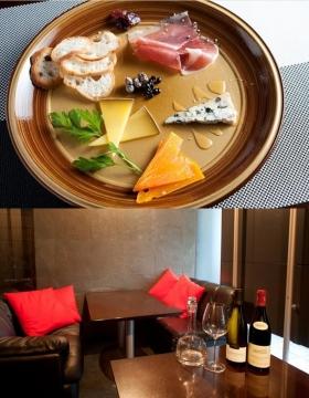 えしぇる(エシェル) - 浅草 - 東京都(その他(お酒))-gooグルメ&料理