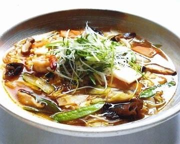登龍門(トウリュウモン) - 手稲/宮の沢/西野 - 北海道(ラーメン・つけ麺)-gooグルメ&料理