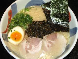 おんごろや(オンゴロヤ) - 船橋/浦安 - 千葉県(ラーメン・つけ麺)-gooグルメ&料理