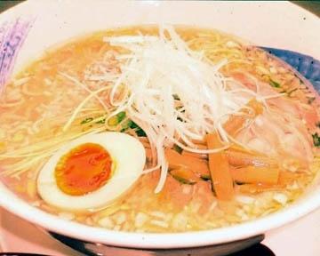 麺や ようか image