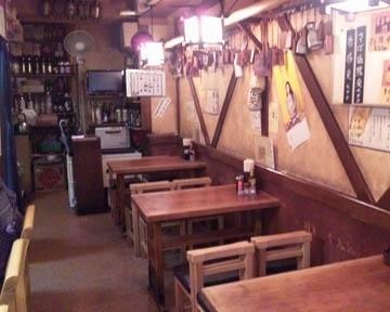 華厳(ケゴン) - 浜松町/芝浦 - 東京都(居酒屋)-gooグルメ&料理