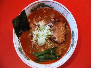 ラーメン伊太八(ラアメンイタハチ) - 飯田橋/神楽坂 - 東京都(ラーメン・つけ麺)-gooグルメ&料理