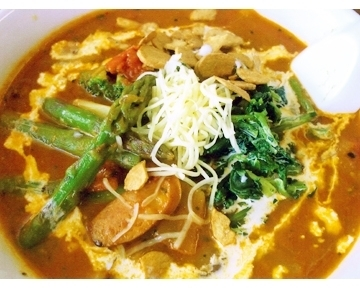 いなかっぺ(イナカッペ) - 太田/館林 - 群馬県(ラーメン・つけ麺)-gooグルメ&料理
