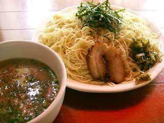 萬福本舗(マンプクホンポ) - 高円寺/阿佐ヶ谷 - 東京都(ラーメン・つけ麺)-gooグルメ&料理