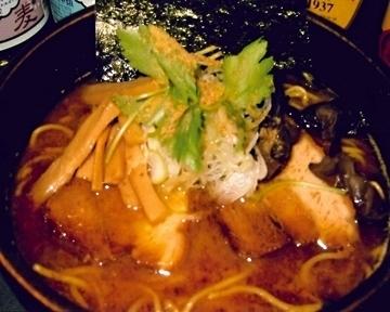 たかや(タカヤ) - 大宮 - 埼玉県(ラーメン・つけ麺)-gooグルメ&料理