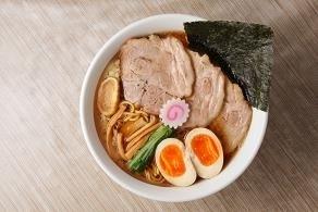 房州  華乃蔵(ボウシュウハナノクラ) - 外房 - 千葉県(ラーメン・つけ麺)-gooグルメ&料理