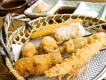 くし亭 倉敷 image
